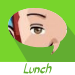 LVDB_PP_Lunch