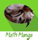 LVDB_PP_MathManga