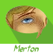 LVDB_PP_Merton