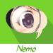 LVDB_PP_Nemo