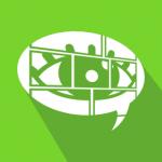 logo_lvdb_flat_material_290px