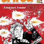 Spirou-N°3989