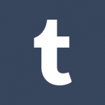 tumblr_logo_white_blue_256