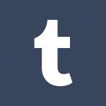 tumblr_logo_white_blue_256