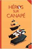 heros_sur_canape