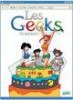 les_geeks-10