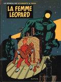 spirou_femme_leopard