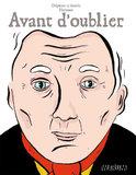 avant_doublier