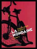 la_mondaine_01