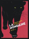 la_mondaine_02