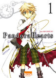 pandora_hearts_01