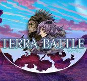 terra_battle