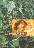 urban_03