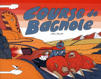 course_de_bagnole