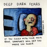 deep_dark_fears_02