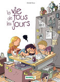 la_vie_de_tous_les_jours