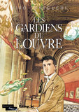 les_gardiens_du_Louvre