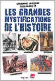 les_grandes_mystifications_de_l_histoire