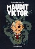 maudit_victor