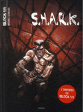 shark_block109