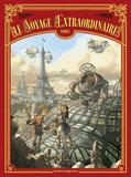 voyage_extraordinaire_02