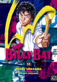 Billy_Bat_12