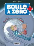 boule_a_zero_04