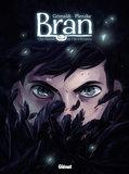 bran_01