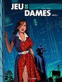 jeu_de_dames_01