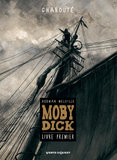 moby_dick_01a