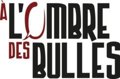 A_Lombre_Des_Bulles_Logo