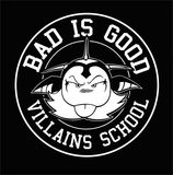 bad_is_good