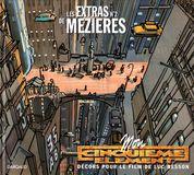 Mezieres_Extras_02