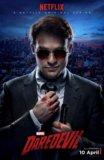 Netflix_Daredevil_Poster