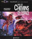 Par_les_chemins_de_l_espace_Valerian_hors_serie