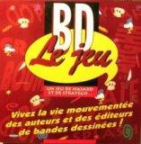 bd-le-jeu