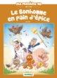 bonhomme_pain_depice