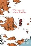 dair_pur_et_deau_fraiche