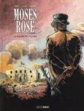 moses_rose_01