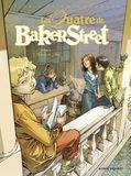 501 LES QUATRE BAKER STREET T06[VO].indd