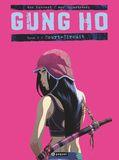 gung_ho_02