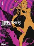 601 JABBERWOCKY T01[BD].indd