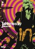 601 JABBERWOCKY T02[MAN].indd