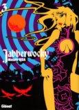 jabberwocky_03