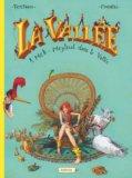la_vallee_01