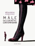 male_occidental_contemporain