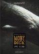 Moby Dick n°2
