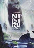 nibiru_01
