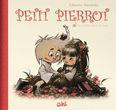 Petit Pierrot n°3