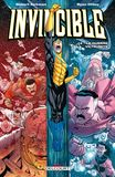 Invincible 14 Robert Kirkman - Ryan Otley - Dave McCaig